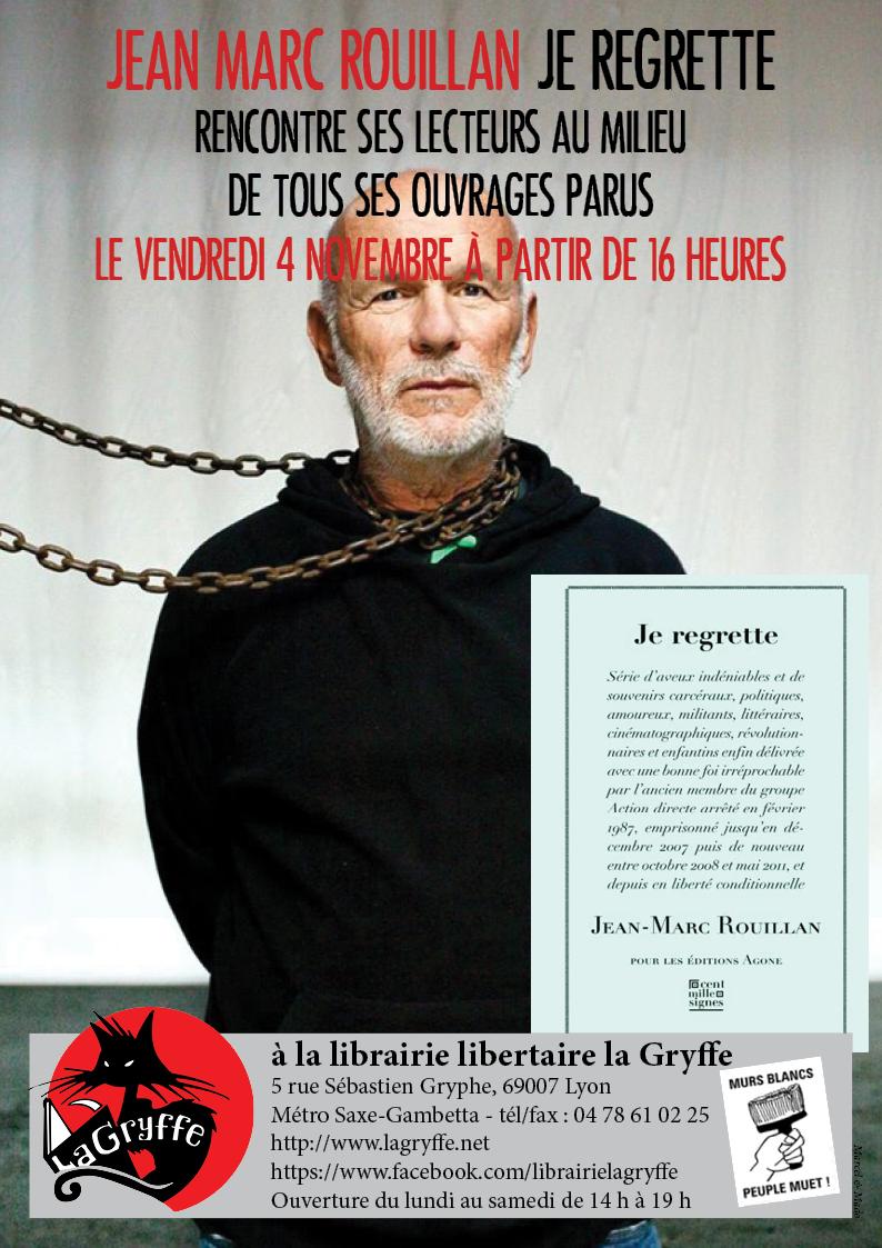 2016-11-04-jm-rouillan-je-regrette