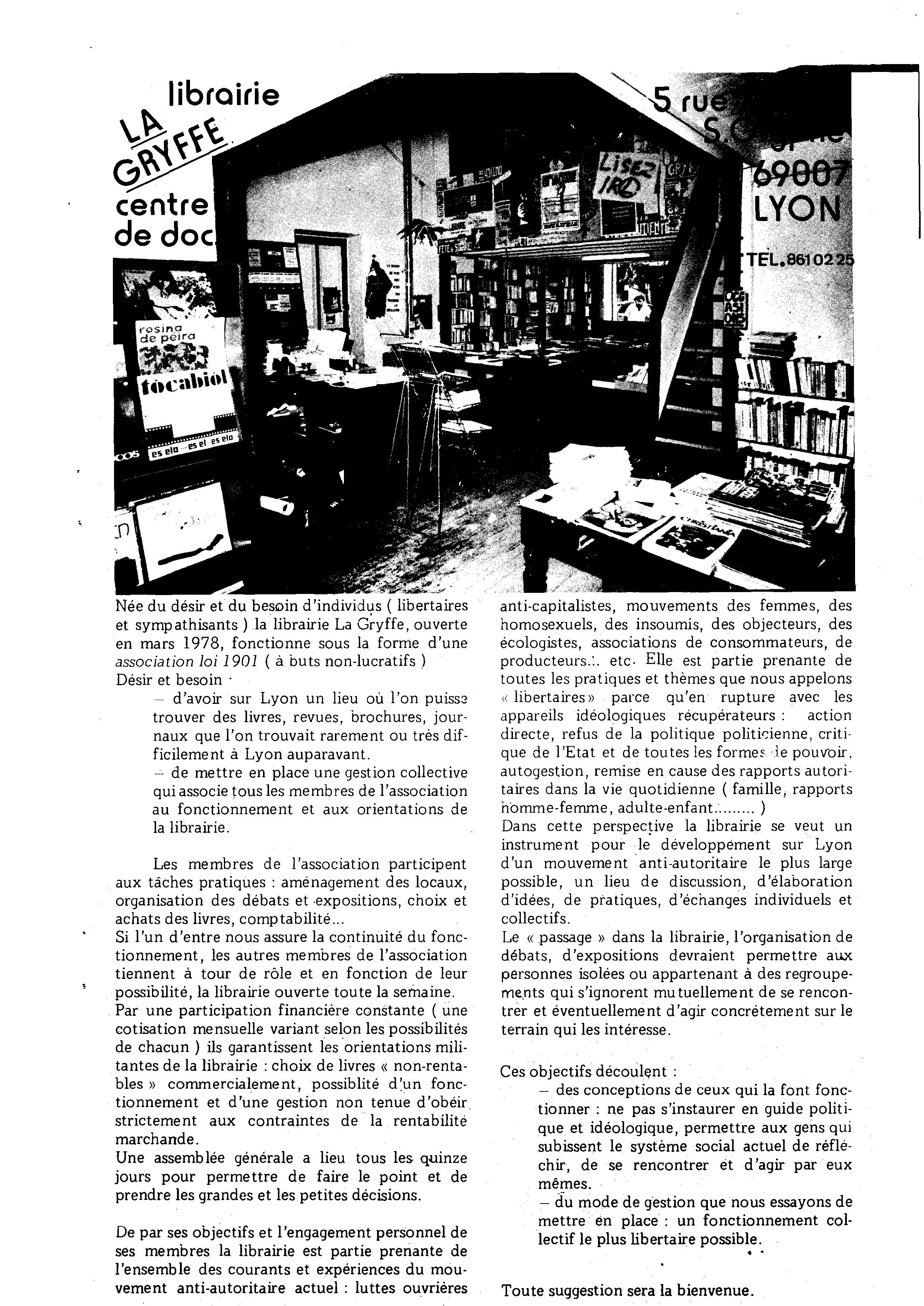 Pub pour la Gryffe IRL-n33
