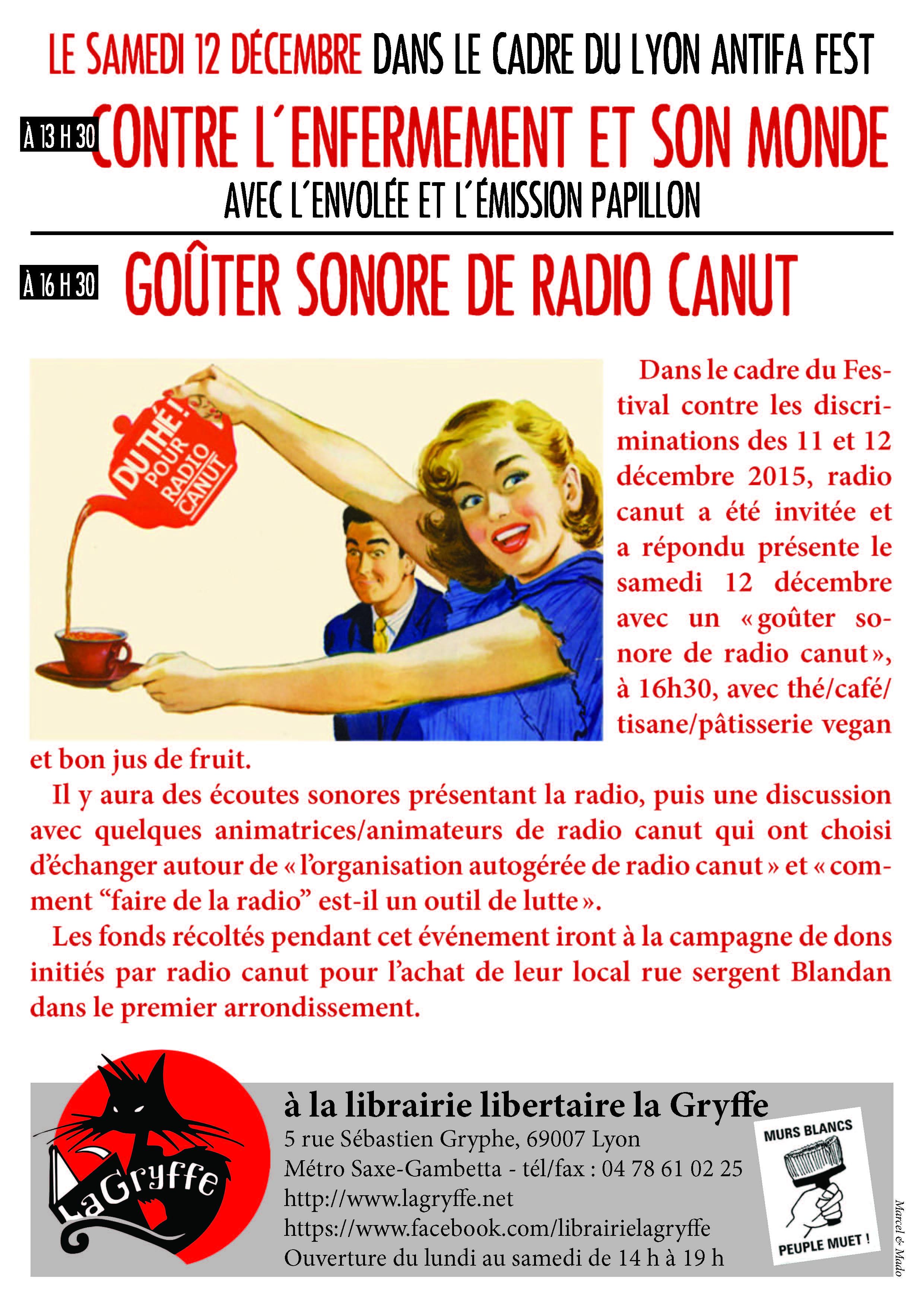 2015-12-12 - Radio Canut V1