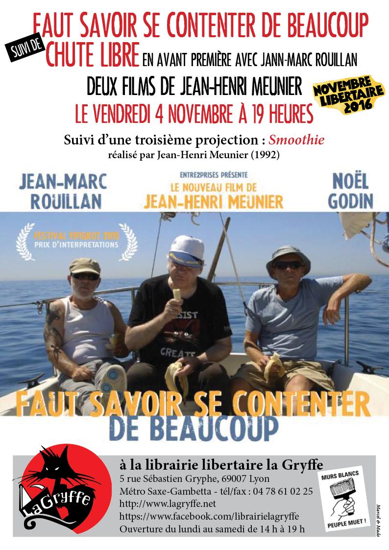2016-11-04-jm-rouillan-savoir-se-contenter